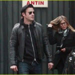 jennifer-aniston-&-justin-theroux-renovando-casa-en-bel-air-04