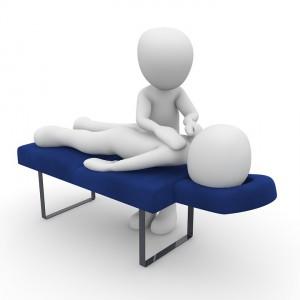 massage-1015568_960_720