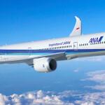 Las aerolíneas más famosas del mundo