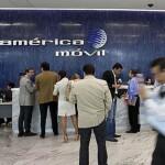 Las mejores empresas de Latino América