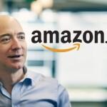 Los empresarios más ricos del mundo